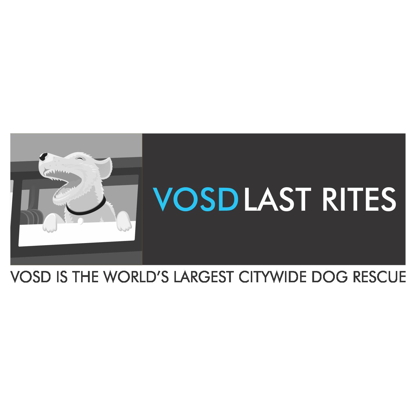VoSD LastRites: Pet Cremations