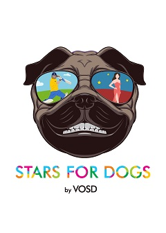 Stars for dogs