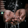 VOSD water project